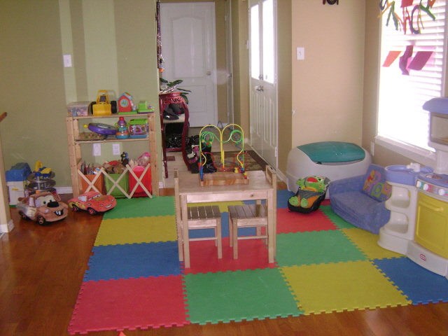 current legislation for home childcare Health and safety in child care child care october 16, 2015 keeping children of all ages safe and healthy is one of the most important tasks of child care providers whether children are in center- or home-based care.